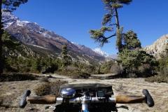177-Nepal-annapurna-copyright-piotr-nogal