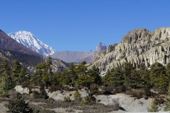 178-Nepal-annapurna-copyright-piotr-nogal