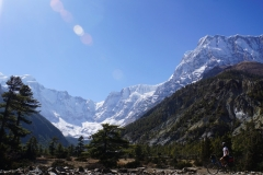 181-Nepal-annapurna-copyright-piotr-nogal