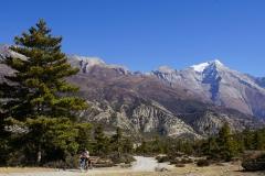 182-Nepal-annapurna-copyright-piotr-nogal