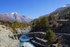 183-Nepal-annapurna-copyright-piotr-nogal
