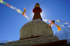 189-Nepal-annapurna-copyright-piotr-nogal