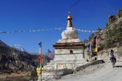 190-Nepal-annapurna-copyright-piotr-nogal