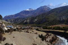 191-Nepal-annapurna-copyright-piotr-nogal
