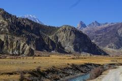 192-Nepal-annapurna-copyright-piotr-nogal