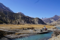 193-Nepal-annapurna-copyright-piotr-nogal