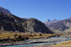 194-Nepal-annapurna-copyright-piotr-nogal