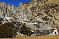 195-Nepal-annapurna-copyright-piotr-nogal