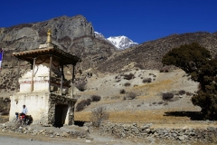 198-Nepal-annapurna-copyright-piotr-nogal