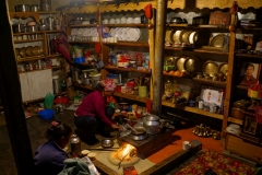 201-Nepal-annapurna-copyright-piotr-nogal