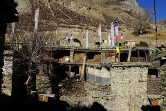203-Nepal-annapurna-copyright-piotr-nogal