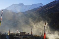 205-Nepal-annapurna-copyright-piotr-nogal