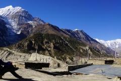 206-Nepal-annapurna-copyright-piotr-nogal