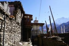 207-Nepal-annapurna-copyright-piotr-nogal