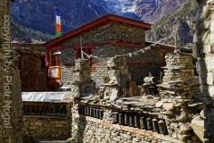 208-Nepal-annapurna-copyright-piotr-nogal