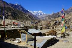 209-Nepal-annapurna-copyright-piotr-nogal