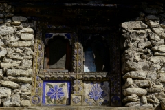 211-Nepal-annapurna-copyright-piotr-nogal