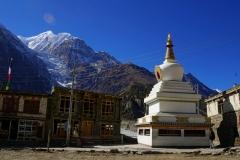 213-Nepal-annapurna-copyright-piotr-nogal