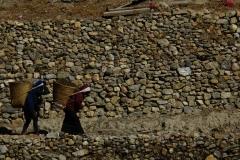 215-Nepal-annapurna-copyright-piotr-nogal