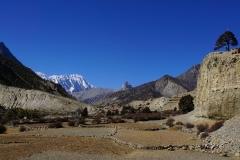 216-Nepal-annapurna-copyright-piotr-nogal