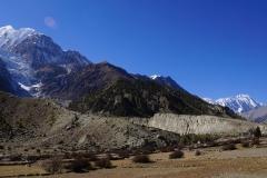 217-Nepal-annapurna-copyright-piotr-nogal