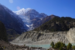 219-Nepal-annapurna-copyright-piotr-nogal