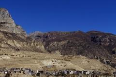 220-Nepal-annapurna-copyright-piotr-nogal