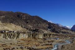 221-Nepal-annapurna-copyright-piotr-nogal