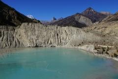 222-Nepal-annapurna-copyright-piotr-nogal