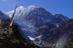 223-Nepal-annapurna-copyright-piotr-nogal