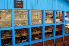 224-Nepal-annapurna-copyright-piotr-nogal