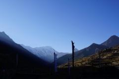 229-Nepal-annapurna-copyright-piotr-nogal