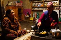 232-Nepal-annapurna-copyright-piotr-nogal