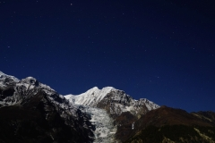 234-Nepal-annapurna-copyright-piotr-nogal