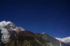 235-Nepal-annapurna-copyright-piotr-nogal