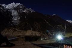 236-Nepal-annapurna-copyright-piotr-nogal