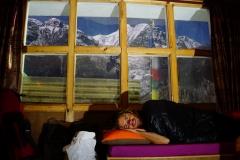 238-Nepal-annapurna-copyright-piotr-nogal