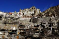 239-Nepal-annapurna-copyright-piotr-nogal
