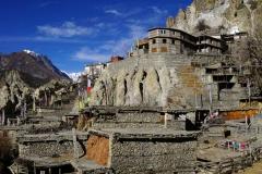 240-Nepal-annapurna-copyright-piotr-nogal