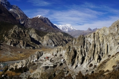 241-Nepal-annapurna-copyright-piotr-nogal