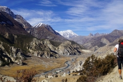 243-Nepal-annapurna-copyright-piotr-nogal