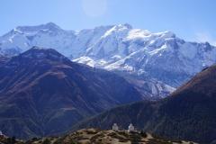 246-Nepal-annapurna-copyright-piotr-nogal