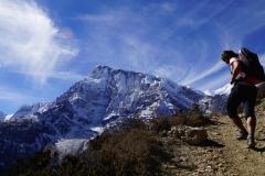 247-Nepal-annapurna-copyright-piotr-nogal