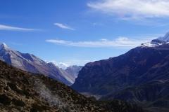 248-Nepal-annapurna-copyright-piotr-nogal