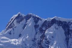 249-Nepal-annapurna-copyright-piotr-nogal