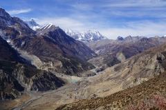 251-Nepal-annapurna-copyright-piotr-nogal