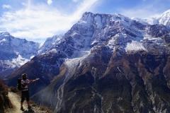 252-Nepal-annapurna-copyright-piotr-nogal