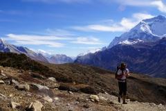 253-Nepal-annapurna-copyright-piotr-nogal