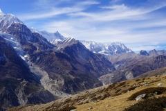 254-Nepal-annapurna-copyright-piotr-nogal