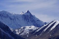 255-Nepal-annapurna-copyright-piotr-nogal